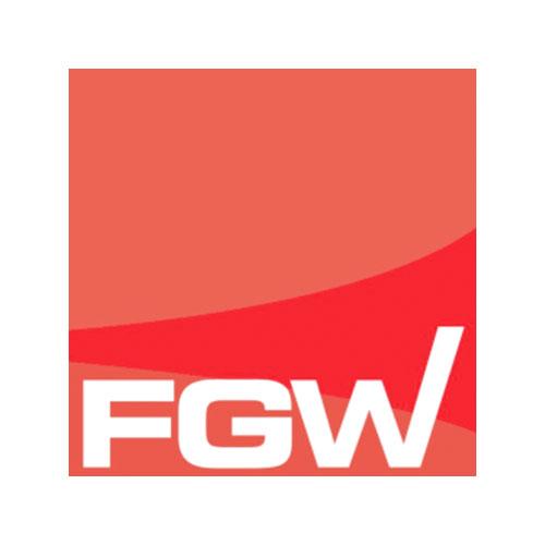 GAP Logo FGW
