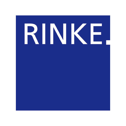 GAP Logo Rinke