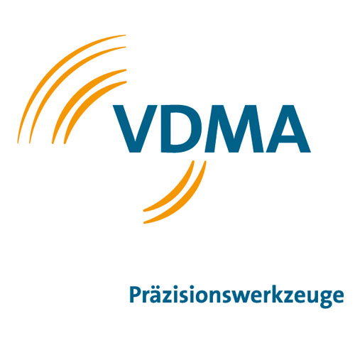 GAP Logo VDMA